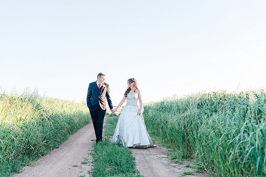 Darren Bester - Cape Town Wedding Photographer - Eensgezind Function Venue - Roger & Amanda_0040.jpg