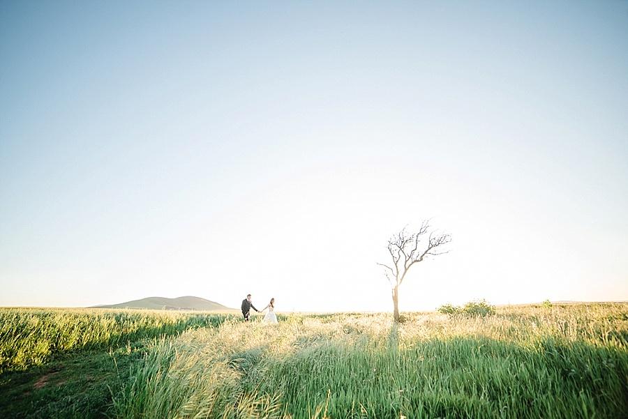 Darren Bester - Cape Town Wedding Photographer - Eensgezind Function Venue - Roger & Amanda_0041.jpg