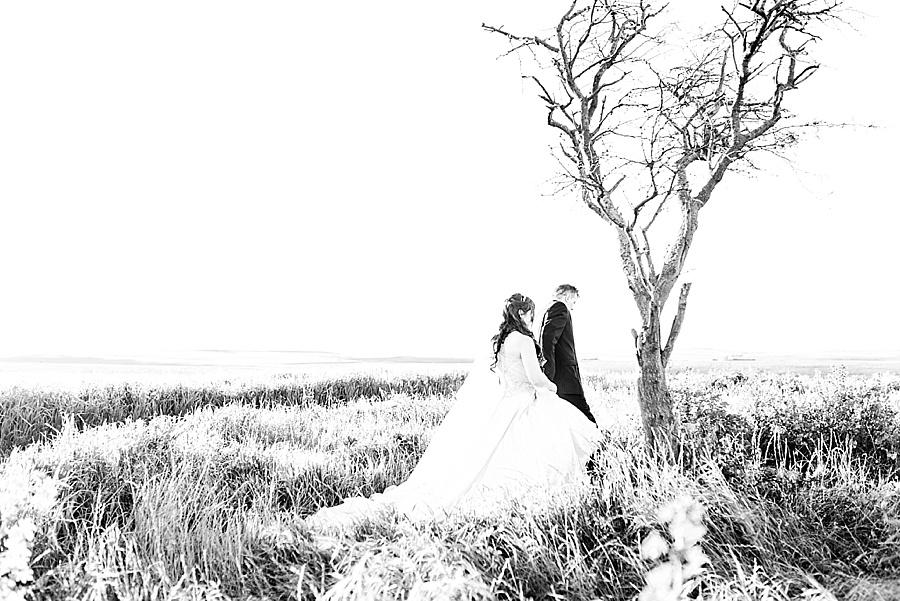 Darren Bester - Cape Town Wedding Photographer - Eensgezind Function Venue - Roger & Amanda_0042.jpg