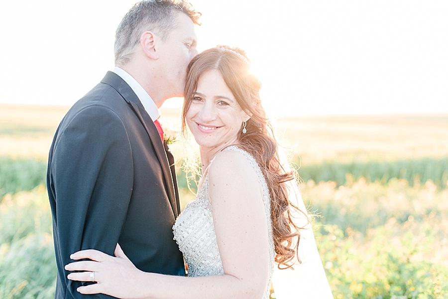 Darren Bester - Cape Town Wedding Photographer - Eensgezind Function Venue - Roger & Amanda_0043.jpg