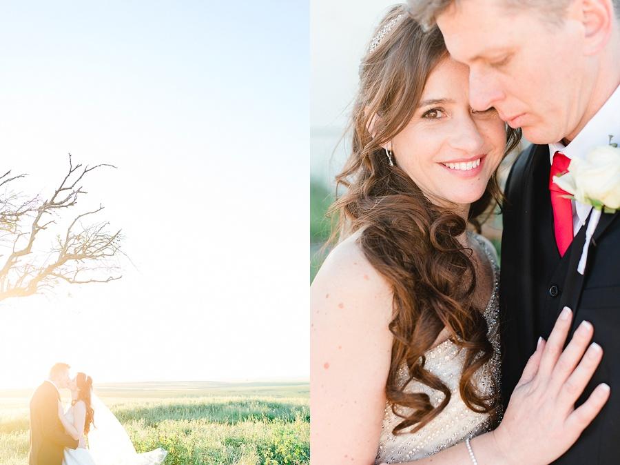 Darren Bester - Cape Town Wedding Photographer - Eensgezind Function Venue - Roger & Amanda_0044.jpg