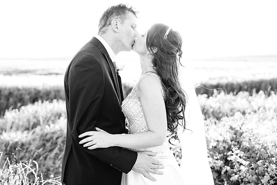 Darren Bester - Cape Town Wedding Photographer - Eensgezind Function Venue - Roger & Amanda_0045.jpg