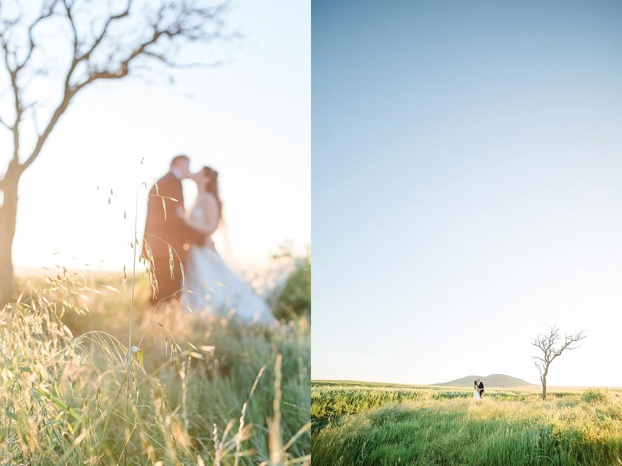 Darren Bester - Cape Town Wedding Photographer - Eensgezind Function Venue - Roger & Amanda_0046.jpg