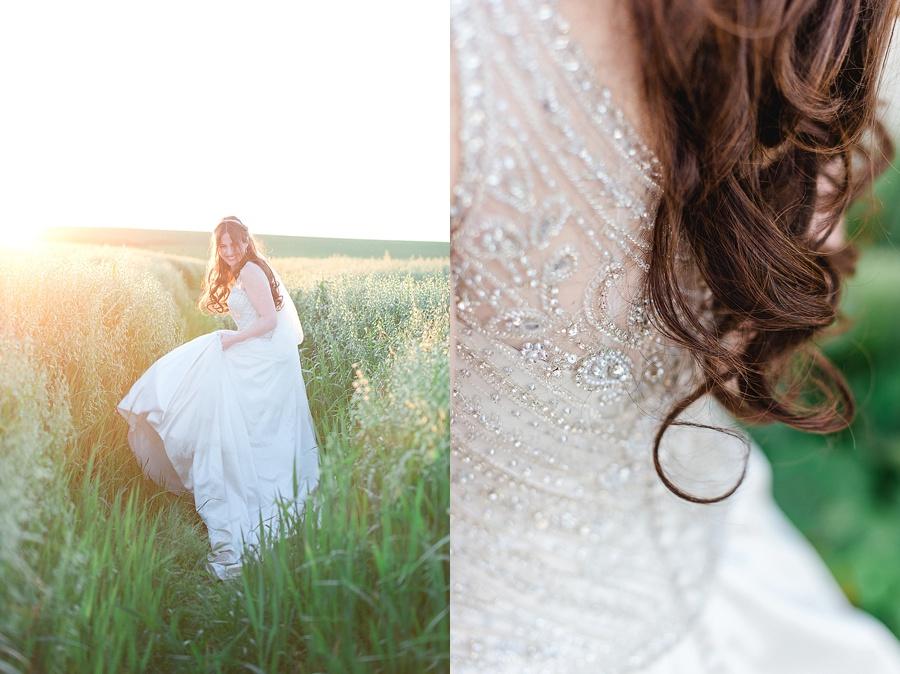 Darren Bester - Cape Town Wedding Photographer - Eensgezind Function Venue - Roger & Amanda_0048.jpg
