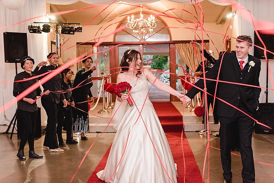 Darren Bester - Cape Town Wedding Photographer - Eensgezind Function Venue - Roger & Amanda_0050.jpg