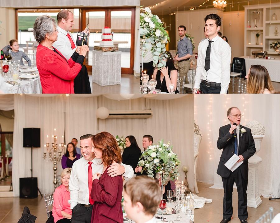 Darren Bester - Cape Town Wedding Photographer - Eensgezind Function Venue - Roger & Amanda_0051.jpg