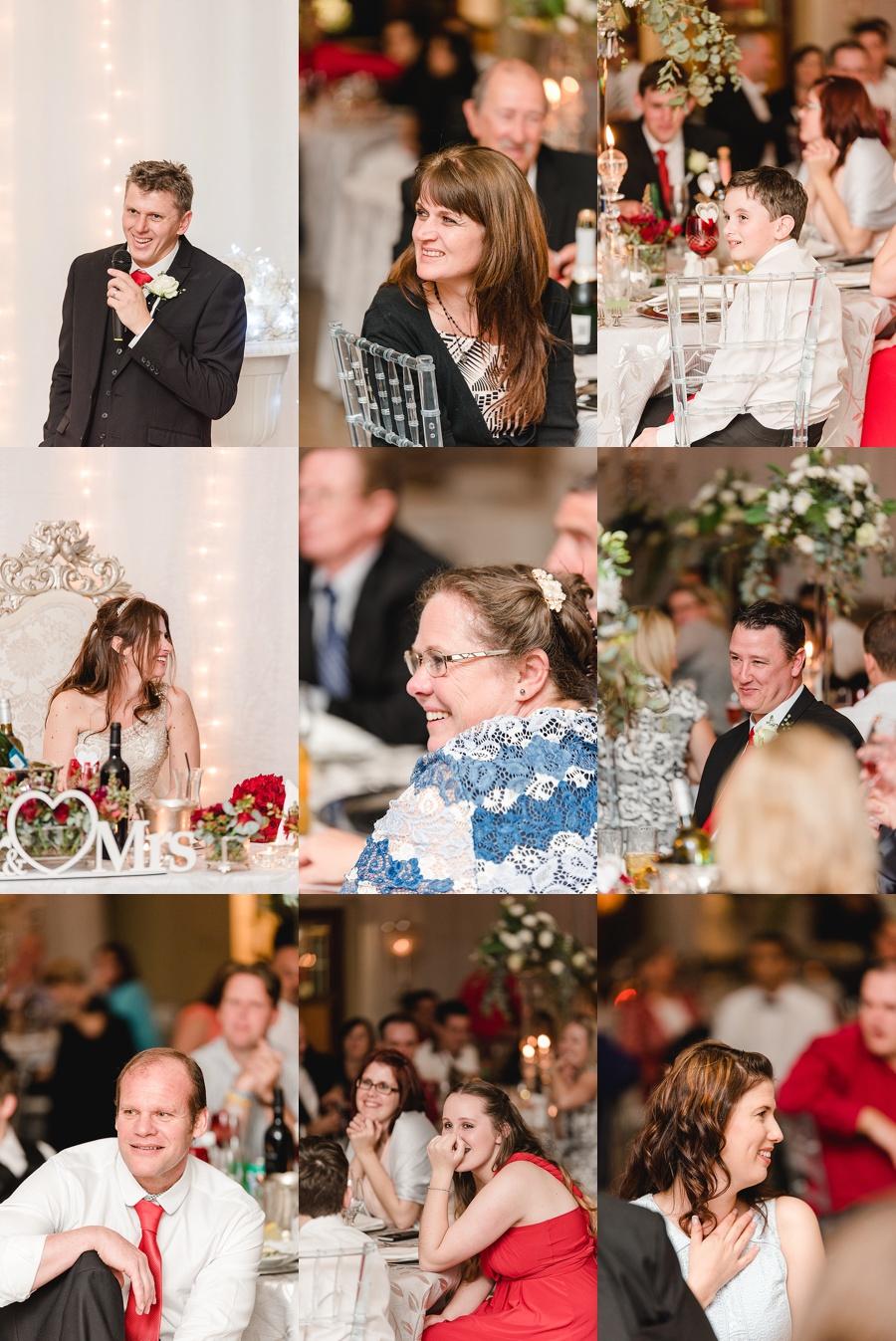 Darren Bester - Cape Town Wedding Photographer - Eensgezind Function Venue - Roger & Amanda_0052.jpg