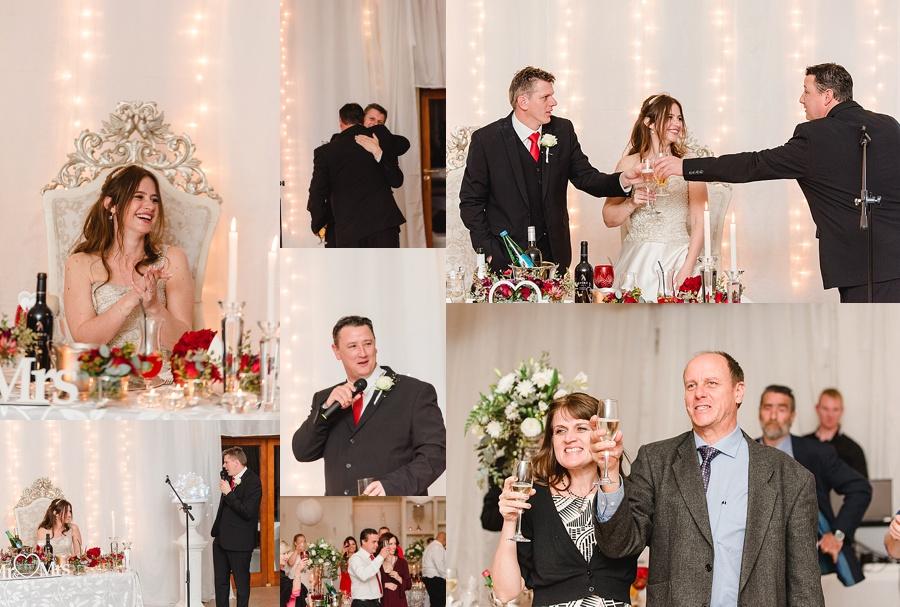 Darren Bester - Cape Town Wedding Photographer - Eensgezind Function Venue - Roger & Amanda_0053.jpg