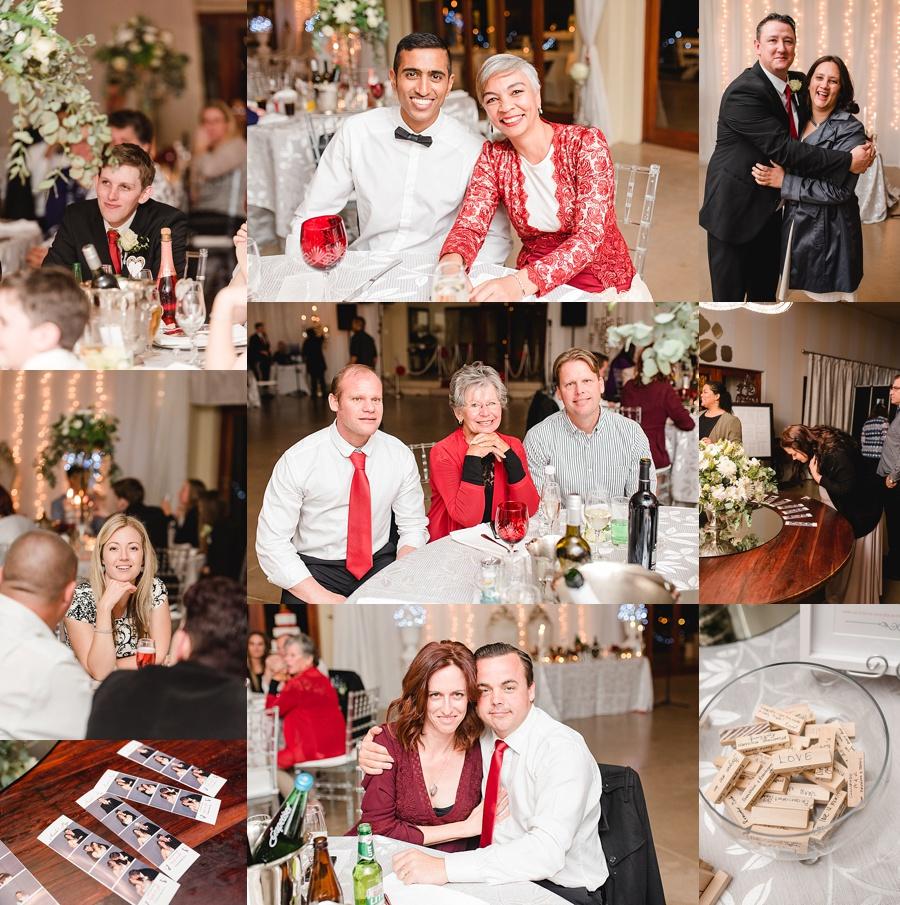 Darren Bester - Cape Town Wedding Photographer - Eensgezind Function Venue - Roger & Amanda_0054.jpg