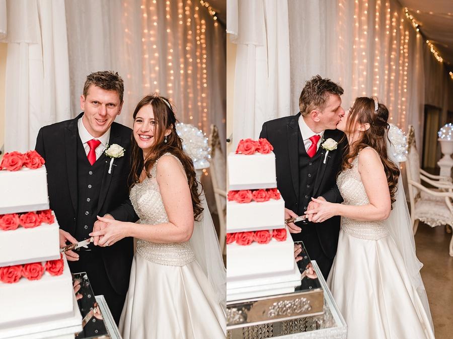 Darren Bester - Cape Town Wedding Photographer - Eensgezind Function Venue - Roger & Amanda_0055.jpg