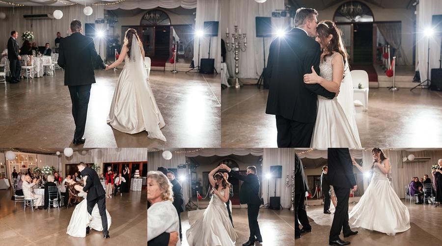 Darren Bester - Cape Town Wedding Photographer - Eensgezind Function Venue - Roger & Amanda_0056.jpg