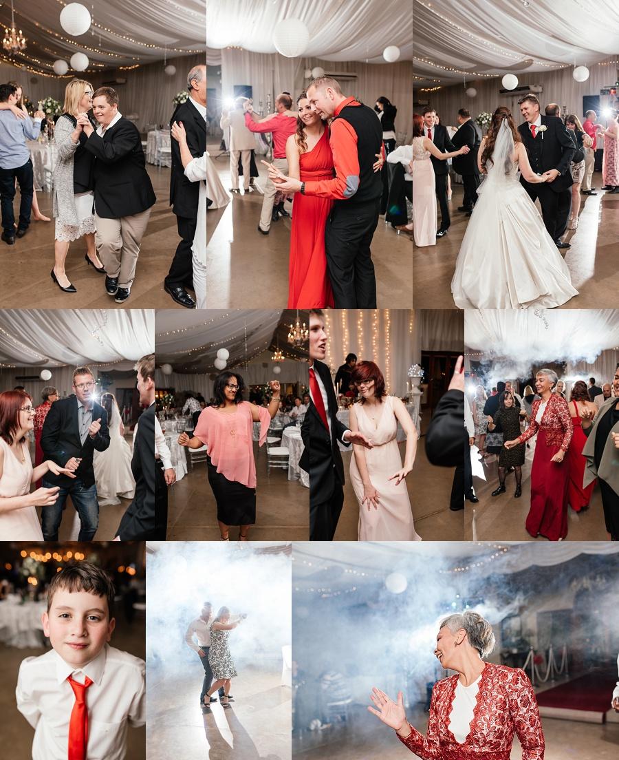 Darren Bester - Cape Town Wedding Photographer - Eensgezind Function Venue - Roger & Amanda_0057.jpg