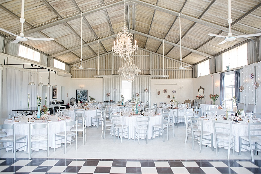 Darren Bester - Cape Town Wedding Photographer - Rondekuil - Basson & Monique_0011.jpg