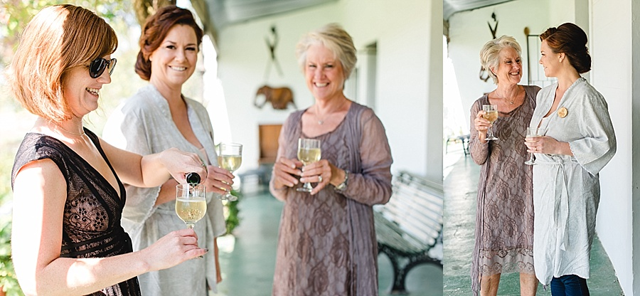Darren Bester - Cape Town Wedding Photographer - Rondekuil - Basson & Monique_0015.jpg