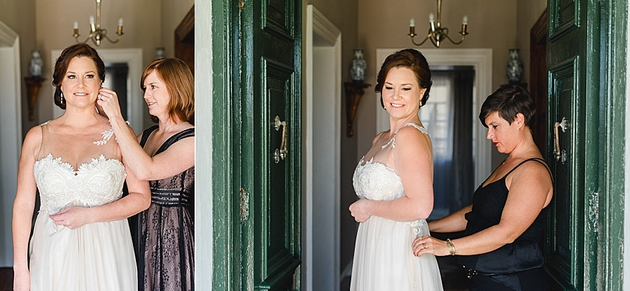 Darren Bester - Cape Town Wedding Photographer - Rondekuil - Basson & Monique_0016.jpg