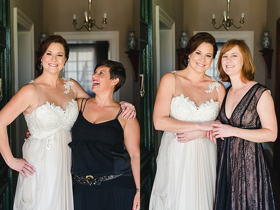 Darren Bester - Cape Town Wedding Photographer - Rondekuil - Basson & Monique_0017.jpg