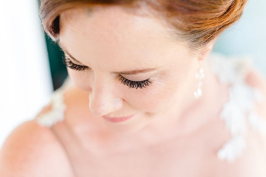 Darren Bester - Cape Town Wedding Photographer - Rondekuil - Basson & Monique_0019.jpg