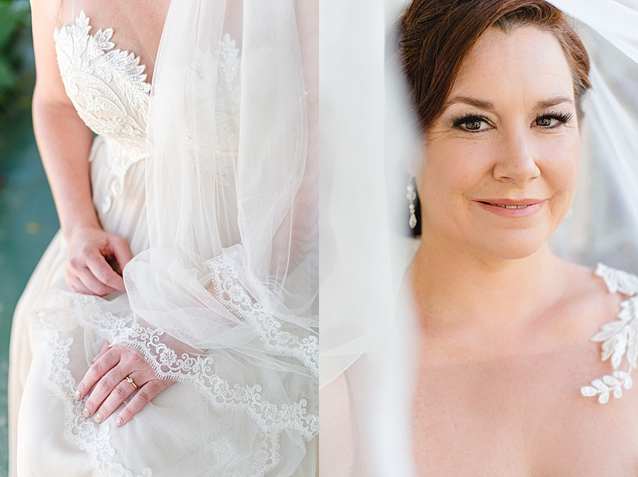 Darren Bester - Cape Town Wedding Photographer - Rondekuil - Basson & Monique_0023.jpg