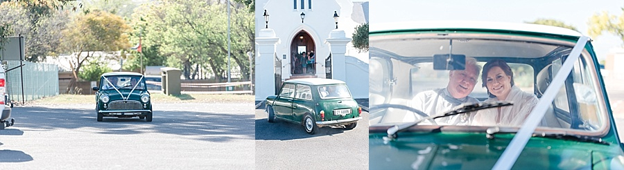 Darren Bester - Cape Town Wedding Photographer - Rondekuil - Basson & Monique_0028.jpg