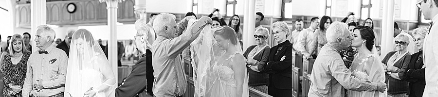 Darren Bester - Cape Town Wedding Photographer - Rondekuil - Basson & Monique_0031.jpg