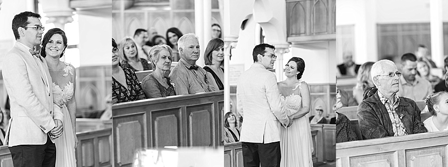 Darren Bester - Cape Town Wedding Photographer - Rondekuil - Basson & Monique_0035.jpg
