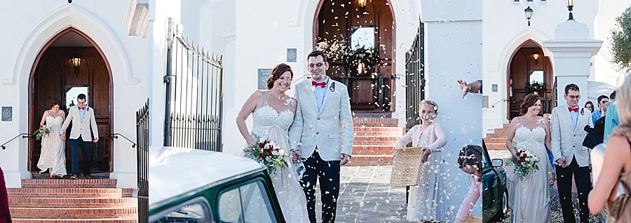 Darren Bester - Cape Town Wedding Photographer - Rondekuil - Basson & Monique_0037.jpg