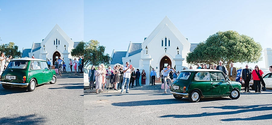 Darren Bester - Cape Town Wedding Photographer - Rondekuil - Basson & Monique_0038.jpg