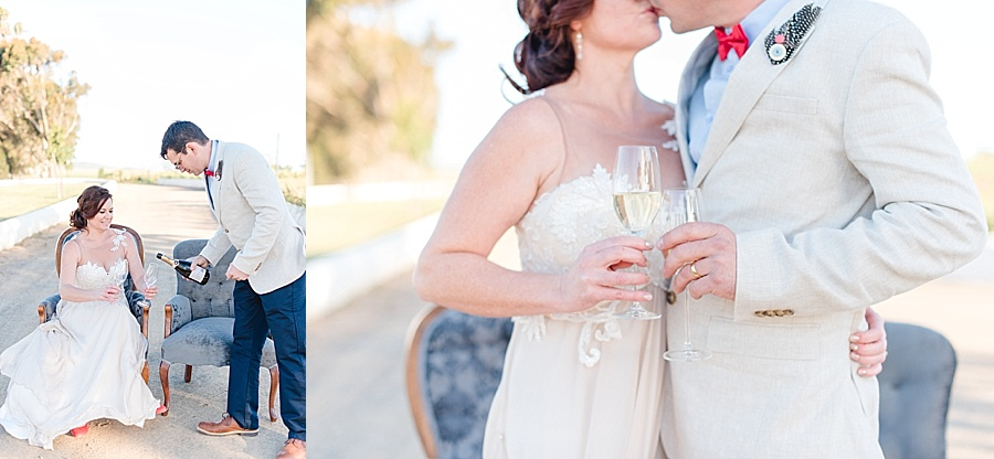 Darren Bester - Cape Town Wedding Photographer - Rondekuil - Basson & Monique_0046.jpg