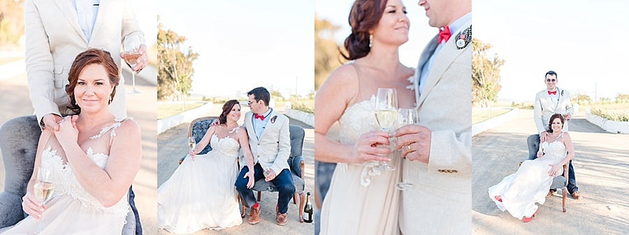 Darren Bester - Cape Town Wedding Photographer - Rondekuil - Basson & Monique_0047.jpg