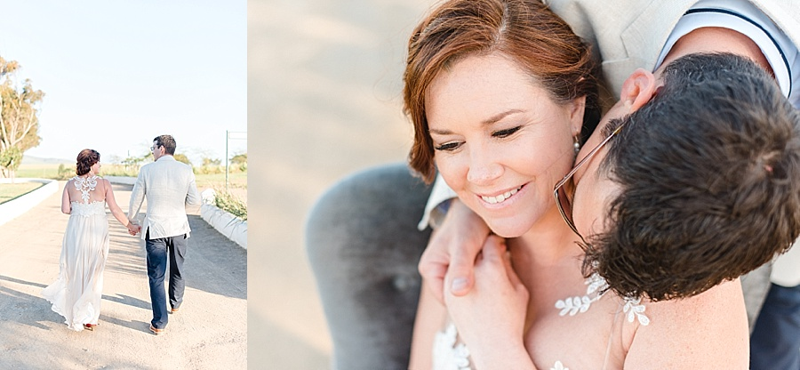 Darren Bester - Cape Town Wedding Photographer - Rondekuil - Basson & Monique_0048.jpg