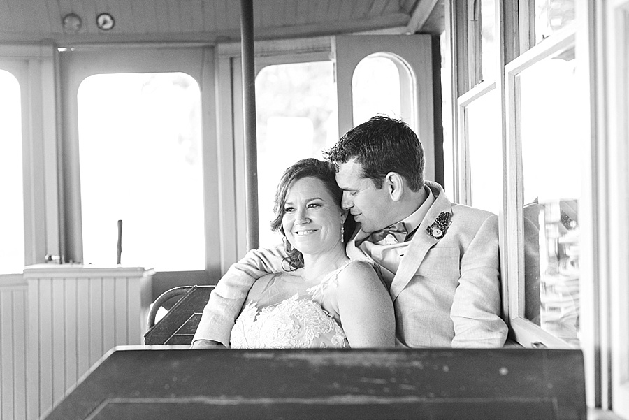 Darren Bester - Cape Town Wedding Photographer - Rondekuil - Basson & Monique_0051.jpg
