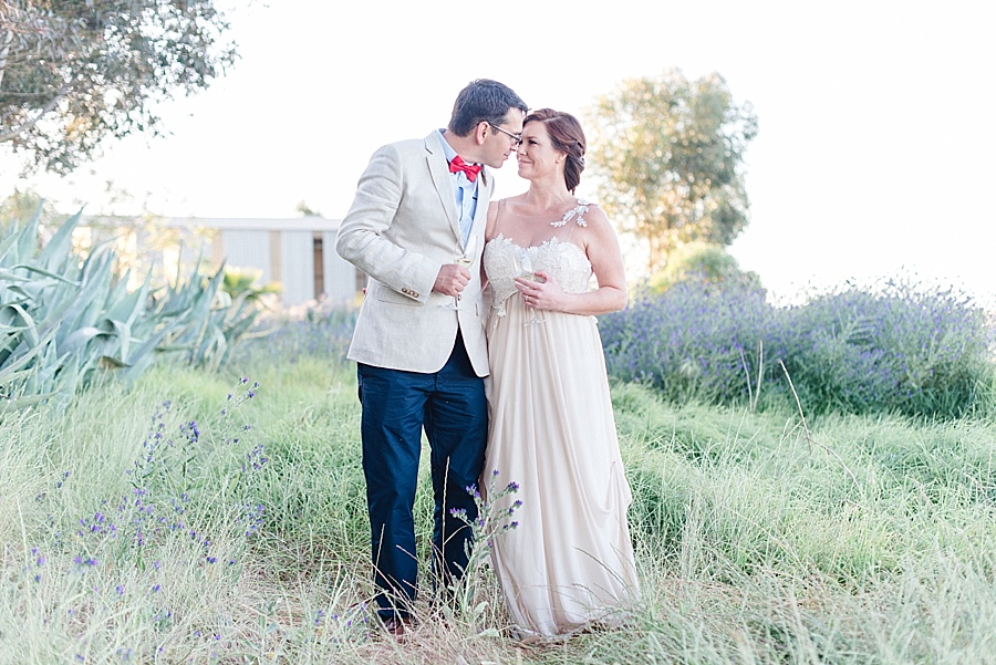 Darren Bester - Cape Town Wedding Photographer - Rondekuil - Basson & Monique_0053.jpg
