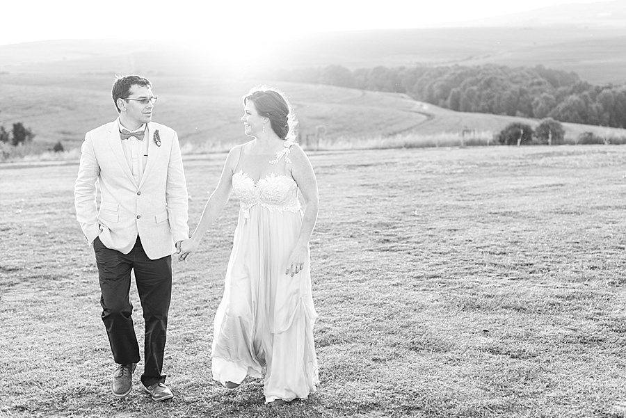 Darren Bester - Cape Town Wedding Photographer - Rondekuil - Basson & Monique_0062.jpg