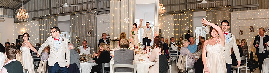 Darren Bester - Cape Town Wedding Photographer - Rondekuil - Basson & Monique_0063.jpg