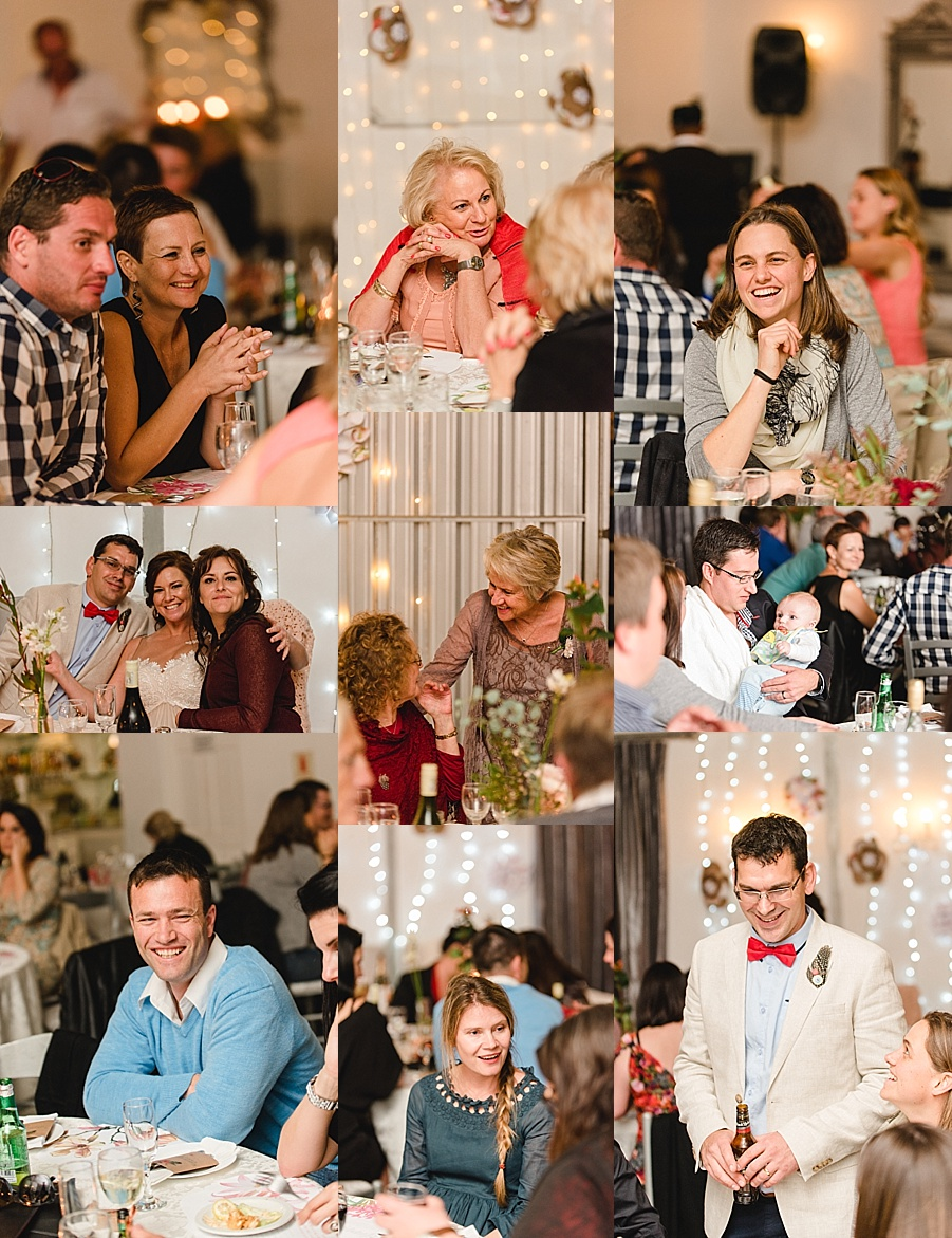 Darren Bester - Cape Town Wedding Photographer - Rondekuil - Basson & Monique_0064.jpg