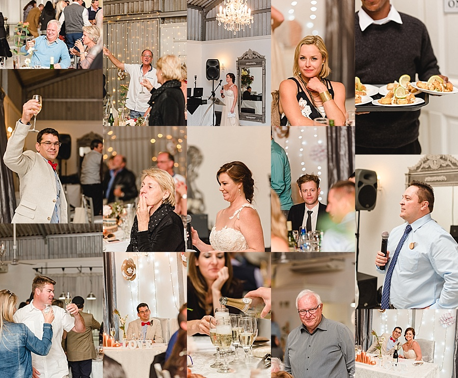 Darren Bester - Cape Town Wedding Photographer - Rondekuil - Basson & Monique_0065.jpg