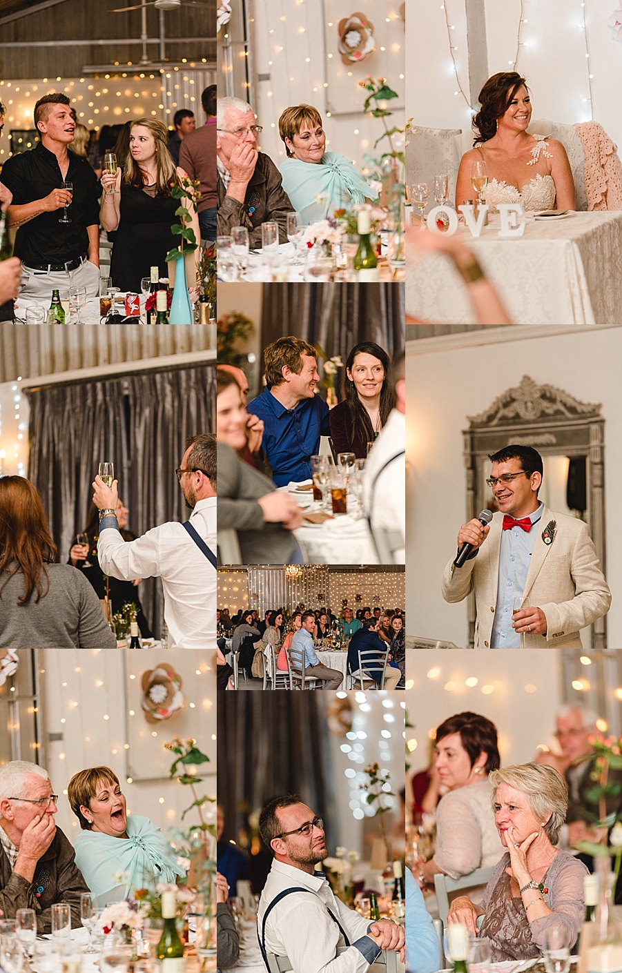 Darren Bester - Cape Town Wedding Photographer - Rondekuil - Basson & Monique_0066.jpg
