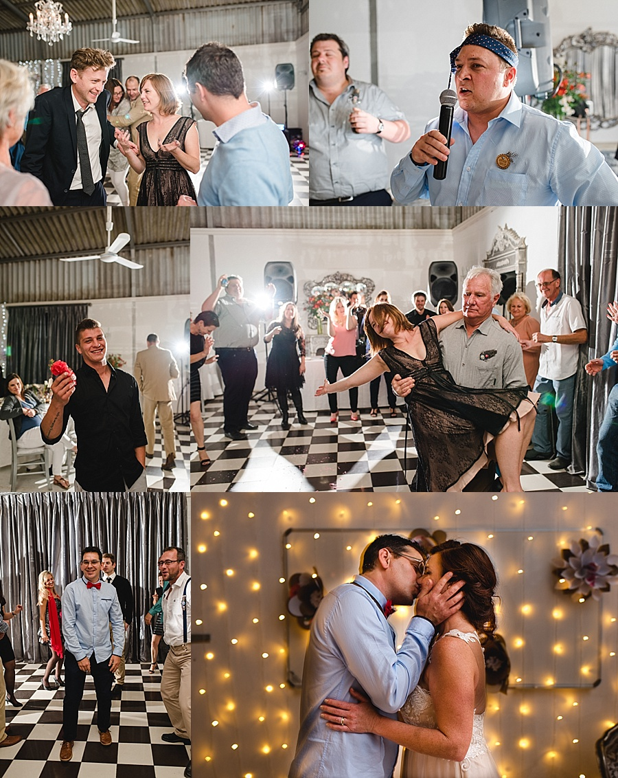 Darren Bester - Cape Town Wedding Photographer - Rondekuil - Basson & Monique_0074.jpg
