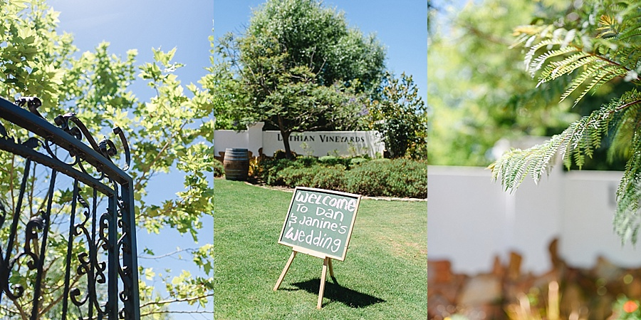 Darren Bester - Cape Town - Wedding Photographer - Lothian Vineyards - Dan and Janine_0002.jpg