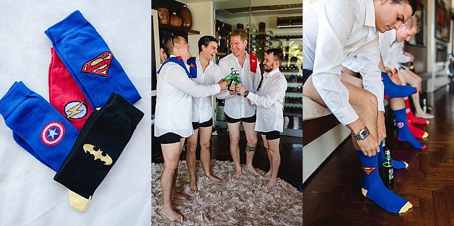 Darren Bester - Cape Town - Wedding Photographer - Lothian Vineyards - Dan and Janine_0009.jpg