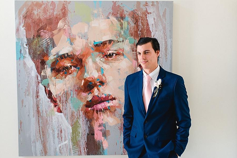 Darren Bester - Cape Town - Wedding Photographer - Lothian Vineyards - Dan and Janine_0012.jpg
