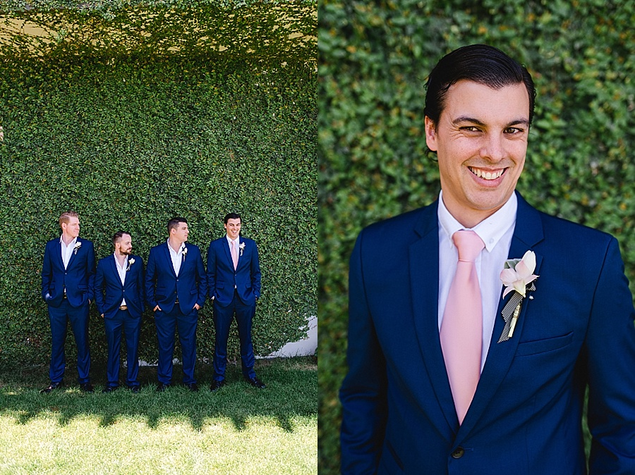 Darren Bester - Cape Town - Wedding Photographer - Lothian Vineyards - Dan and Janine_0013.jpg