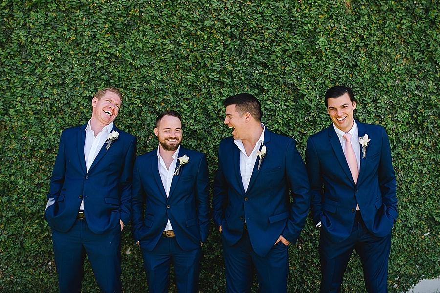 Darren Bester - Cape Town - Wedding Photographer - Lothian Vineyards - Dan and Janine_0014.jpg