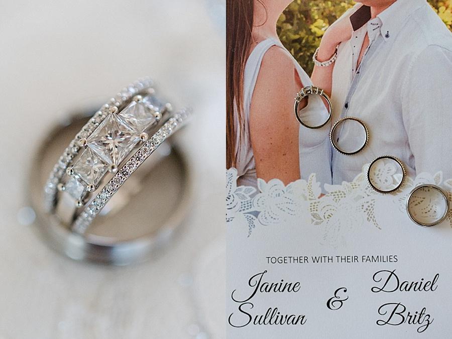 Darren Bester - Cape Town - Wedding Photographer - Lothian Vineyards - Dan and Janine_0019.jpg