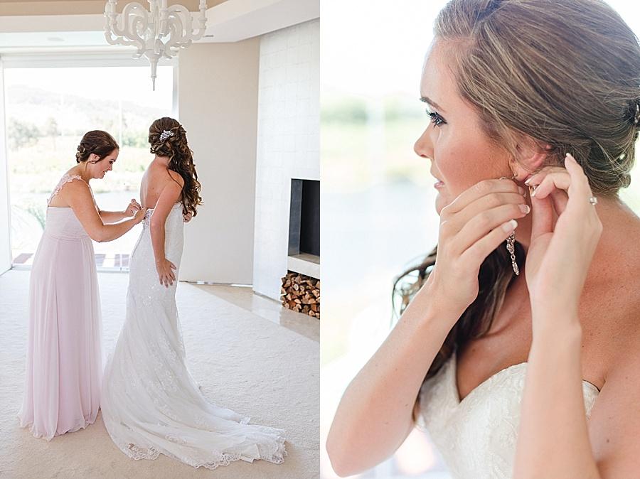 Darren Bester - Cape Town - Wedding Photographer - Lothian Vineyards - Dan and Janine_0020.jpg