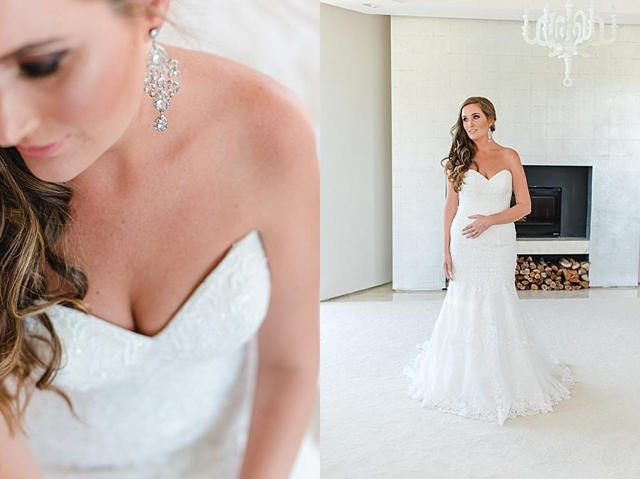 Darren Bester - Cape Town - Wedding Photographer - Lothian Vineyards - Dan and Janine_0021.jpg