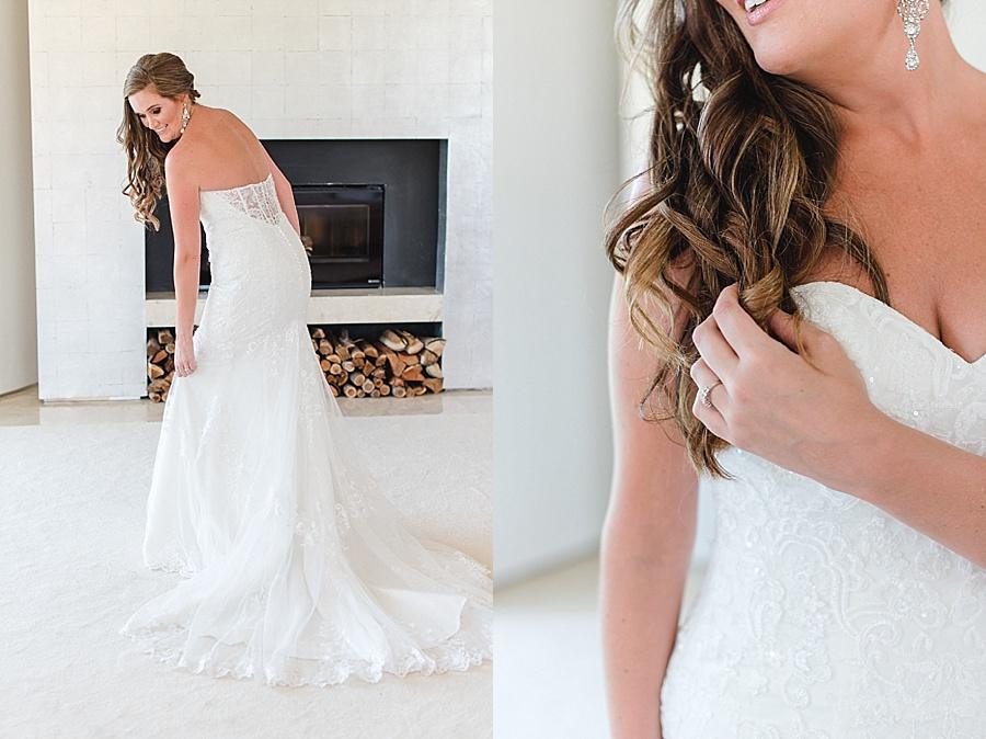 Darren Bester - Cape Town - Wedding Photographer - Lothian Vineyards - Dan and Janine_0022.jpg