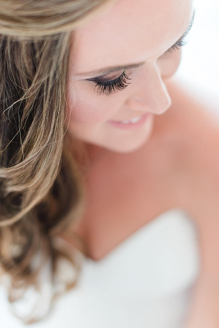 Darren Bester - Cape Town - Wedding Photographer - Lothian Vineyards - Dan and Janine_0024.jpg