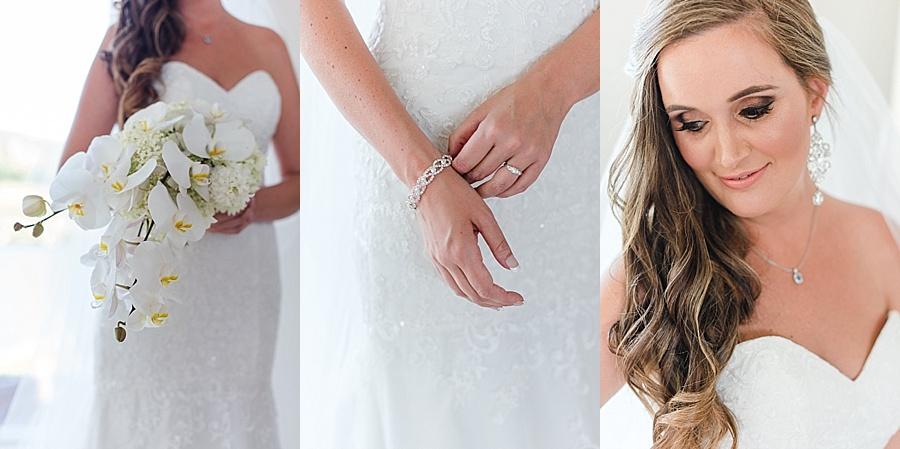 Darren Bester - Cape Town - Wedding Photographer - Lothian Vineyards - Dan and Janine_0025.jpg