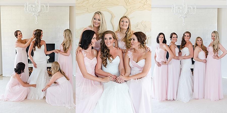 Darren Bester - Cape Town - Wedding Photographer - Lothian Vineyards - Dan and Janine_0026.jpg
